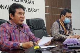 OJK resmi cabut izin BPR Brata Nusantara Kabupaten Bandung