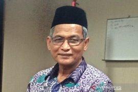 Bupati Nagan Raya: Tidak mungkin menutup operasional PT KIM hanya gara-gara limbah