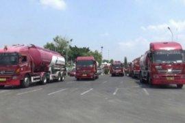 Hyundai Engineering Co., Ltd lolos tender dual FEED TPPI