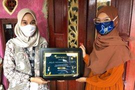 Program ILF dukung peningkatan kualitas pendidikan