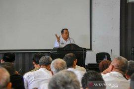 Pemkab Karawang diperkirakan kehilangan PAD Rp300 miliar akibat COVID-19