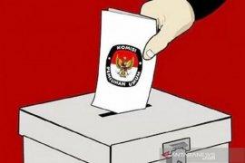 KPU Singkawang mutakhirkan data 783 kategori pemilih