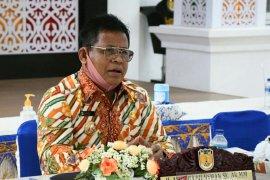 WWF tetapkan Banda Aceh sebagai finalis kota paling dicintai warganya