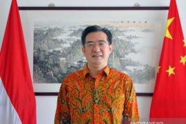 Konjen RRT Denpasar siap jembatani kerja sama RRT-Bali melawan COVID-19