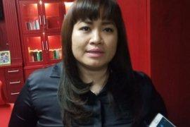 Pilkada Surabaya, Fraksi Demokrat minta salam dua jari Wagub Jatim tidak dipolitisir
