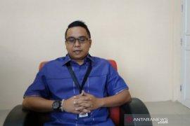 Perusda Kalbar sampaikan keluhan terkait lelang pengadaan APK Pilkada 2020