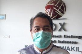 OJK Kalbar minta Lembaga Jasa Keuangan disiplin terapkan protokol kesehatan