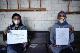 Kembangkan edukasi kesehatan-kebersihan, Kemendikbud gandeng Danone Indonesia