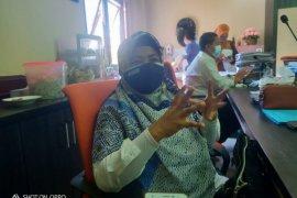 Pemkot Surabaya diminta miliki road map penanggulangan banjir