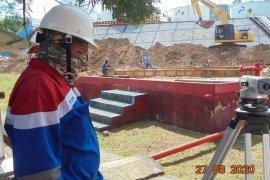 PT. Pertamima bangun terminal LPG di Maluku dan Papua