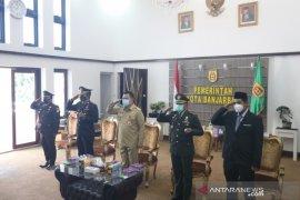 Ketua DPRD : Generasi muda jaga dan amalkan Pancasila
