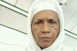 Ketua PD Muhammadiyah HSU meninggal dunia