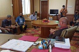 DPMK Kubar diminta cermati masalah pembangunan desa