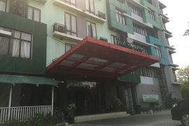 The Green Hotel Bekasi dapat izin tampung OTG COVID-19