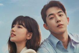Tiga drama Korea baru bulan ini di Netflix