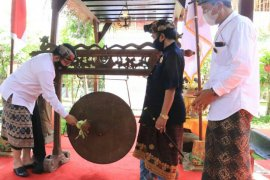 Wagub Bali: pandemi COVID-19 merupakan peringatan karena ada yang tak seimbang