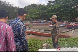 Pemkab Bangka bangun dermaga berbasis parwisata (Video)