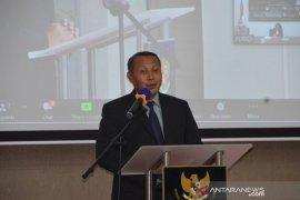 Konsulat RI di Tawau kembali hentikan sementara pelayanan keimigrasian