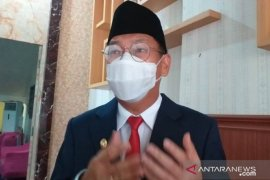 Wabup Belitung: Pancasila menguatkan solidaritas menghadapi pandemi COVID-19