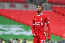 Rhian Brewster segera tinggalkan Liverpool untuk gabung Sheffield