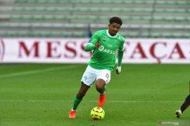 Leicester keluarkan Rp575 miliar untuk datangkan pemain remaja  Wesley Fofana