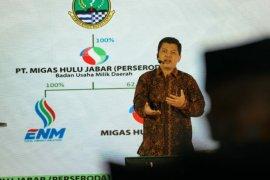 Investor asing minati proyek pengolahan sampah Cirebon