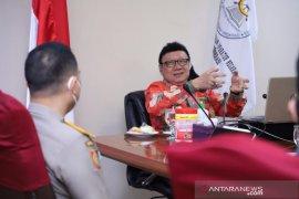 Tjahjo Kumolo: Eselon PNS ramping, Pemerintah hemat Rp 5,3 triliun