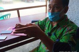 Satgas RSU Manokwari telusuri nakesnya yang terpapar COVID-19