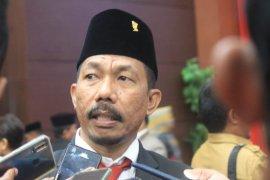 DPRD desak Kemendagri tetapkan Pjs Bupati Haltim