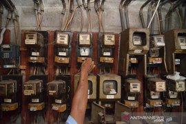 Kemarin, koordinasi kuat tol laut hingga PLN turunkan tarif listrik