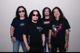 "Powerslaves rilis ulang ""Find Our Love Again"""