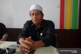 Majelis Adat Aceh sulit cegah adat bertentangan dengan syariat