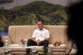 Calon kepala daerah di Sumatera Utara diminta  bersaing secara sehat