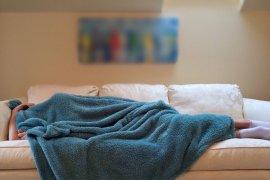 Punya hutang tidur? Berikut rekomendasi dokter untuk melunasinya