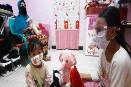 Pakar: Kasus aktif COVID-19 di Indonesia turun signifikan