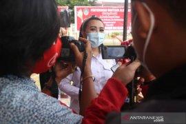 Kabupaten Landak terbitkan Perbup penegakan protokol kesehatan