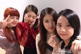 "Video ""Lovesick Girls"" BLACKPINK akan diedit gara-gara diprotes perawat"