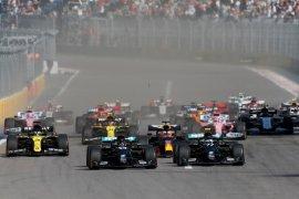Kepergian Honda dari Formula 1 kabar buruk bagi dunia balap