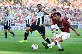Juve konfirmasi transfer Rolando Mandragora dari Udinese