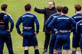 Liga Belanda - Sparta Rotterdam raih kemenangan  di markas Waalwijk