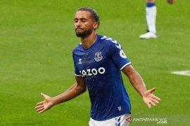 Everton awali musim dengan sempurna, Dominic Calvert: resepnya mentalitas