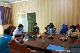 LRSLU Minaula Kendari-Dinsos Kota Gorontalo sinergi penanganan lansia