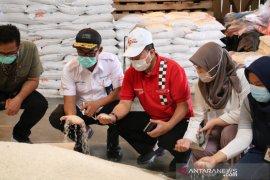 Kemensos Pastikan Kelancaran Penyaluran BSB di Wilayah Banten