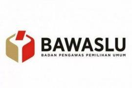 Bawaslu Denpasar beri sanksi administrasi pada paslon langgar aturan pilkada
