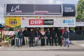 Omset penjualan toko kelontong di Banjarbaru terus meningkat