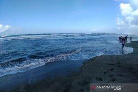 Alat peringatan dini tsunami di pantai Tasikmalaya tak berfungsi