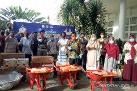 Banda Aceh harapkan bantuan alat usaha mudahkan warga di masa COVID-19