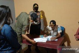Satpol PP Bangka: Perbup Nomor 50 mungkin jadi perda