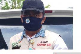 Kabag Protokol Kabupaten Bangka terpapar COVID-19
