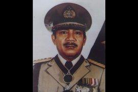 Jenderal Polisi Awaloedin Djamin, Bapak Satpam Indonesia